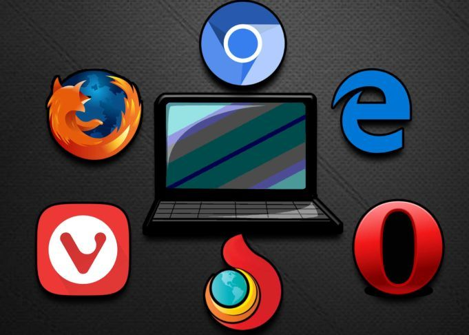 Best-pc-browser-2018-681x486